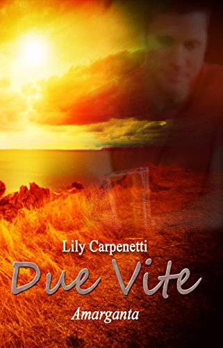 Due vite di Lily Carpenetti