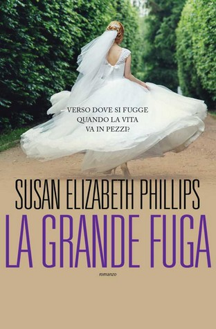 cover la grande fuga feel the book