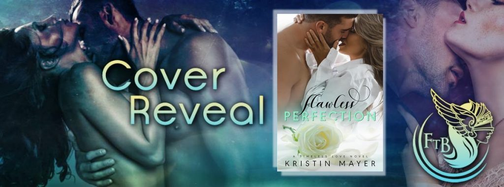 flawless perfection banner cover reveal feel the book