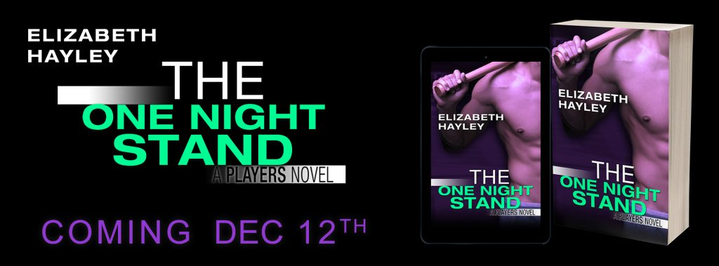 the one night stand banner cover reveal feel the book