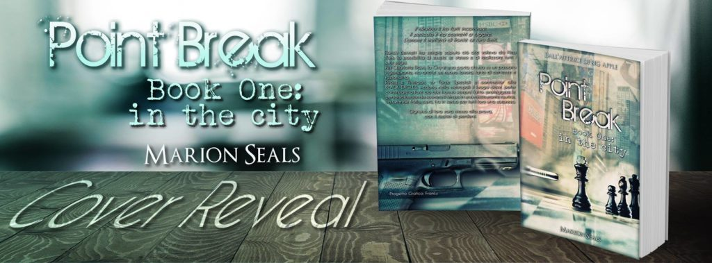 Banner-cover-reveal-promo-in-the-city-Feelthebook